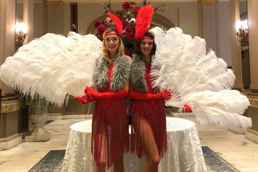 flapper-girls-wedding-entertainment-baltimore-md