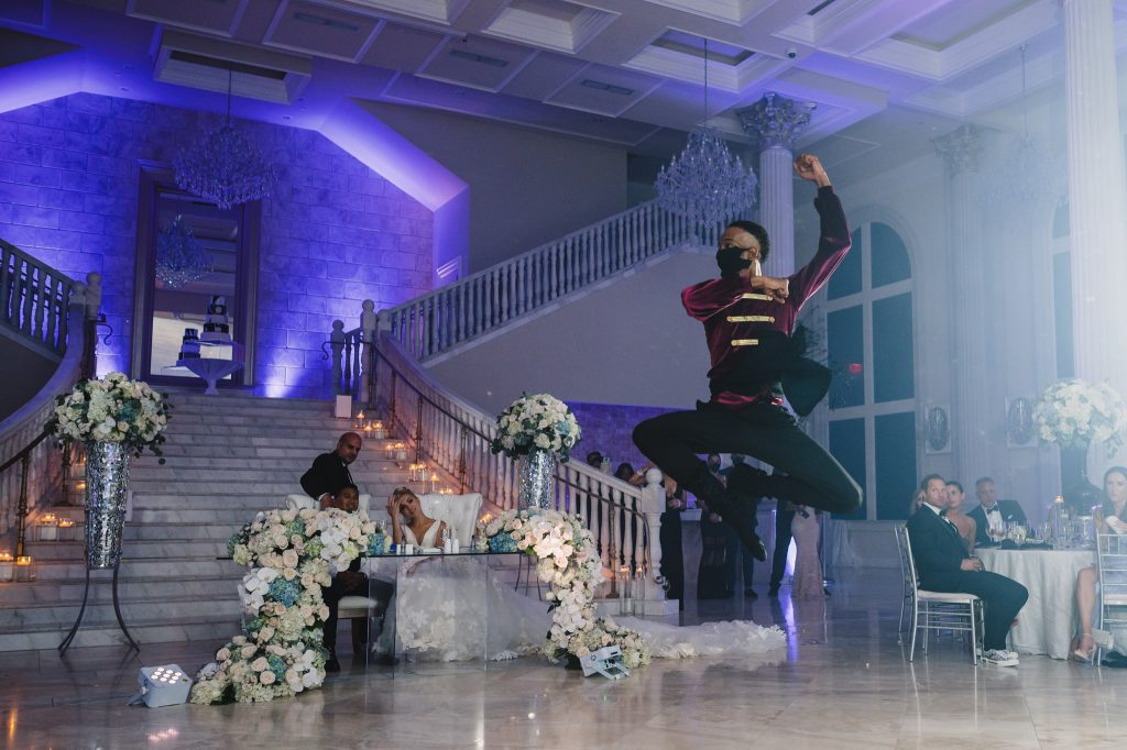 ARTSTELLA PRODUCTIONS-ballet-dancer-nutcracker